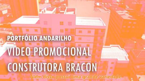 Empreendimento no Centro de São Paulo