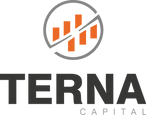 Terna Capital - Logo.png