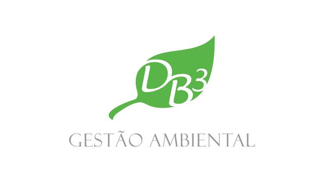 DB3 Gestão Ambiental