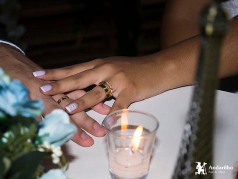 Andarilho-Casamentos_007.jpg