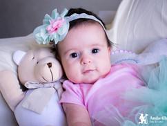 enaio-andarilho-bebe (2).jpg