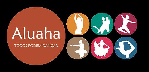 Logo-Aluaha-Andarilho.png