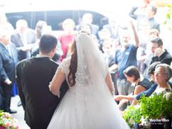 Casamentos-Andarilho-Patricia-Marcelo_02