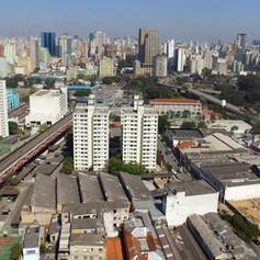 BR-Caetano-42.jpg
