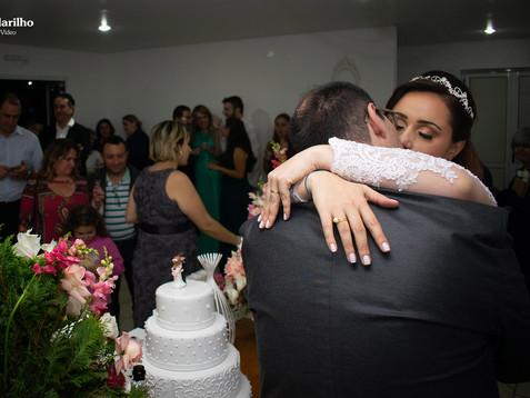 Casamentos-Andarilho-Patricia-Marcelo_07