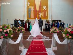 Casamentos-Andarilho-Patricia-Marcelo_06