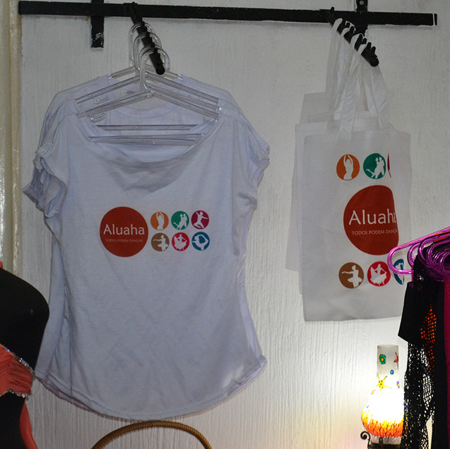 branding-aluaha2.JPG