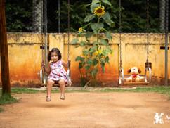 Criancas_Familia_Andarilho_07.jpg