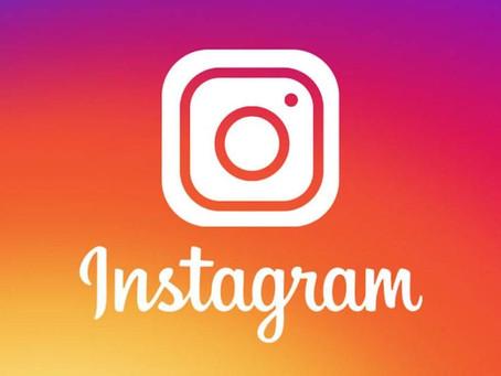Aumentando a audiência no Instagram: nossos experimentos e resultados