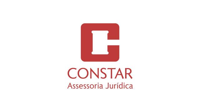 Constar Assessoria Jurídica