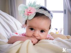 enaio-andarilho-bebe (4).jpg