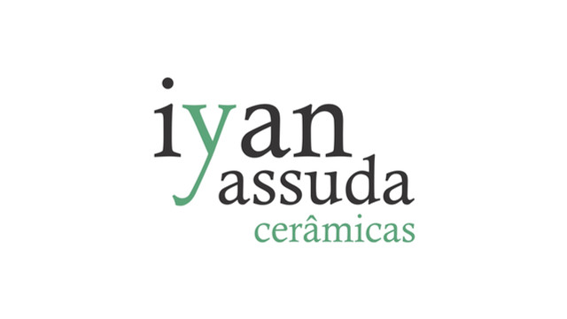 Ivan Yassuda