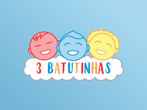 Design de Logotipos