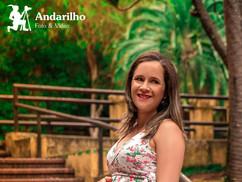 Carol Eduardo Ensaio Gestante (8).jpg