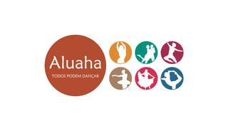 Aluaha