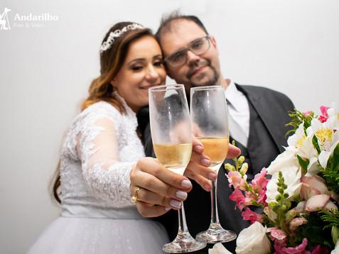 Casamentos-Andarilho-Patricia-Marcelo_04