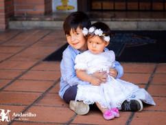 Batizado_Andarilho_04.jpg