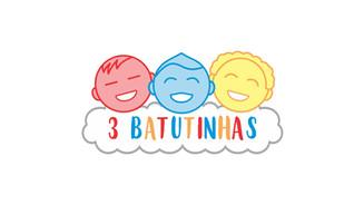 3 Batutinhas