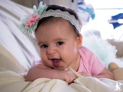 enaio-andarilho-bebe (3).jpg