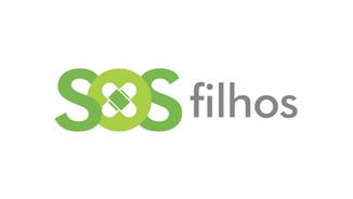 SOS Filhos
