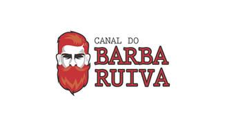 Canal do Barba Ruiva