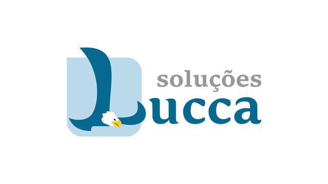 Lucca Soluções