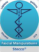 FascialManipulationLogo_80x.png