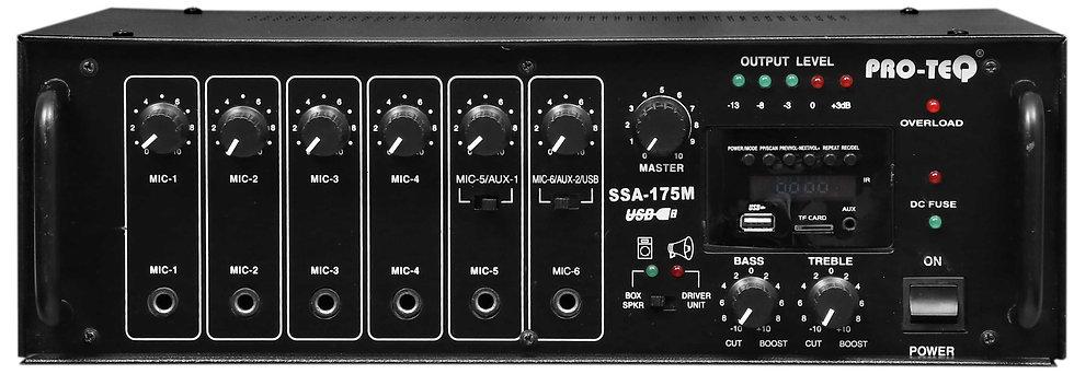 SSA-175M USB