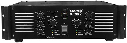 DJ-2K2M