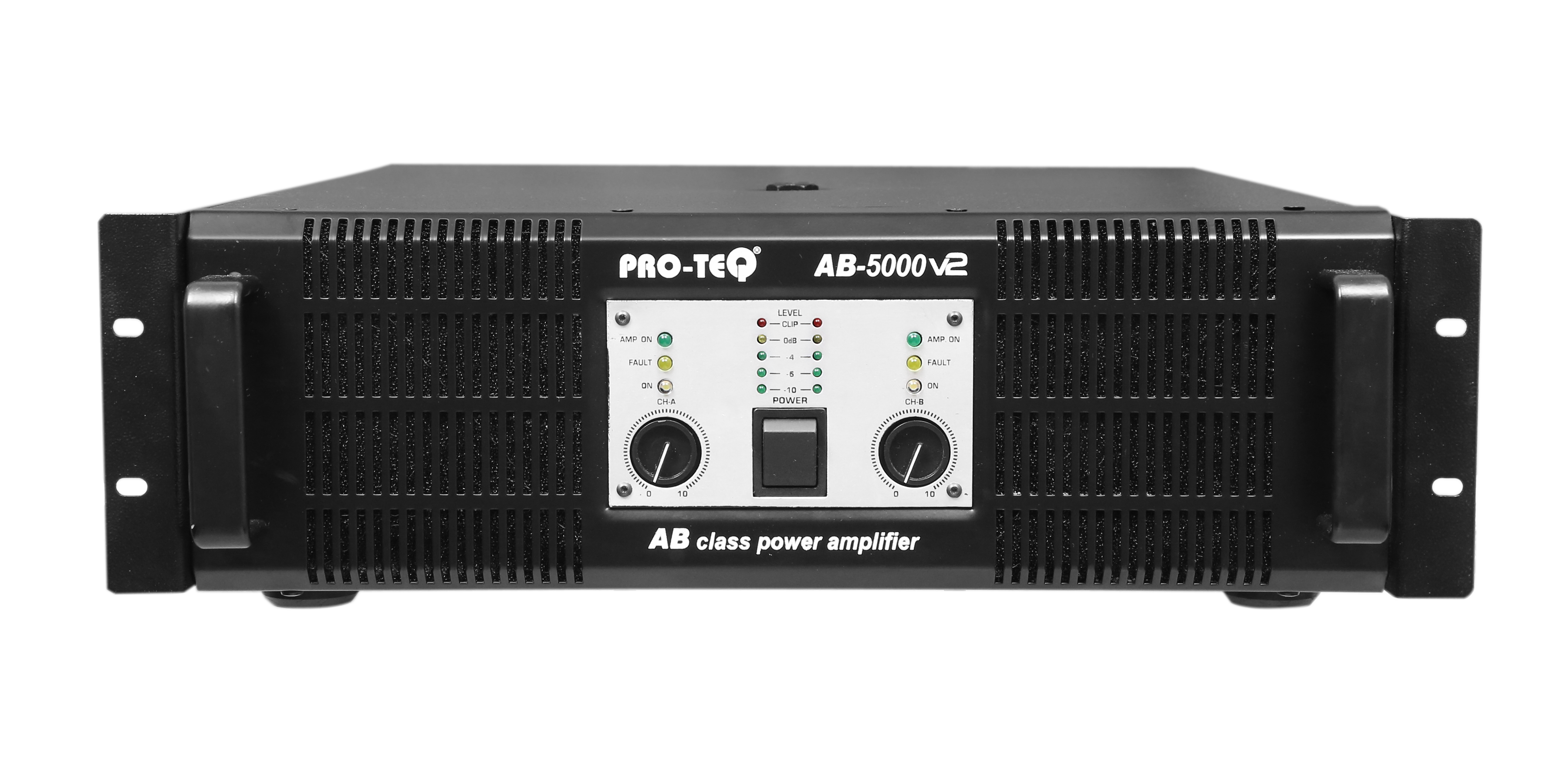AB-5000V2