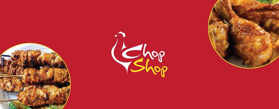 chopshop-banner.jpg