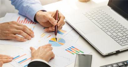 analyzing-business.jpg
