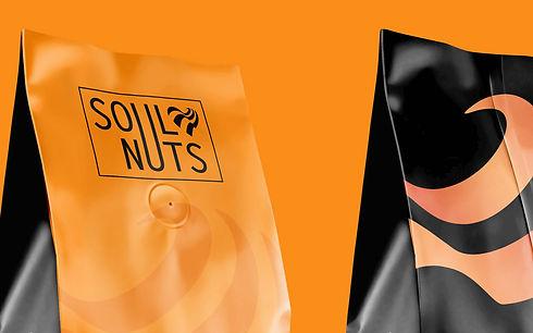 soul-nuts-packaging-design.jpg