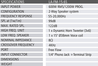 P-67  monitors 15  12.png