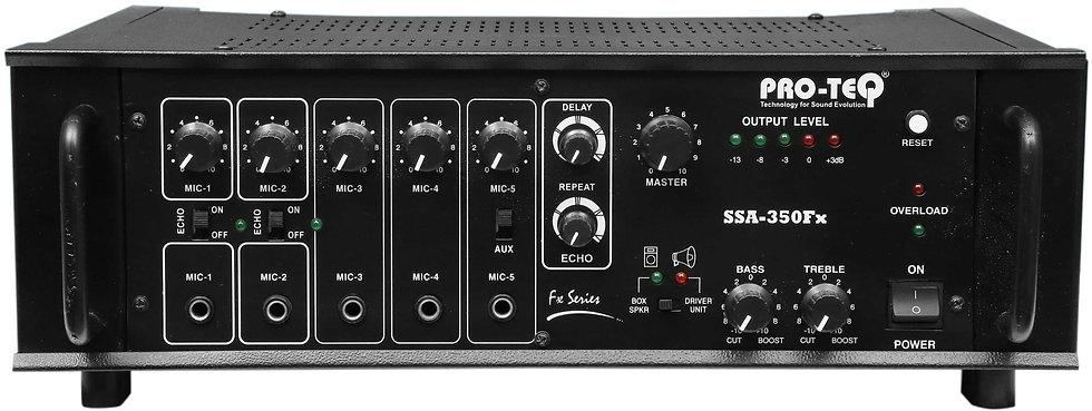 SSA-350FX