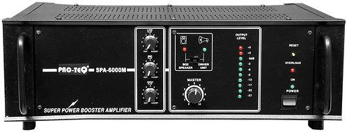 SPA-6000M