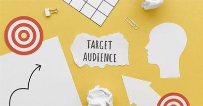 target-audience-research.jpg