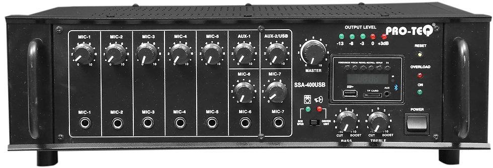 SSA-400USB