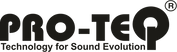 proteq logo.png
