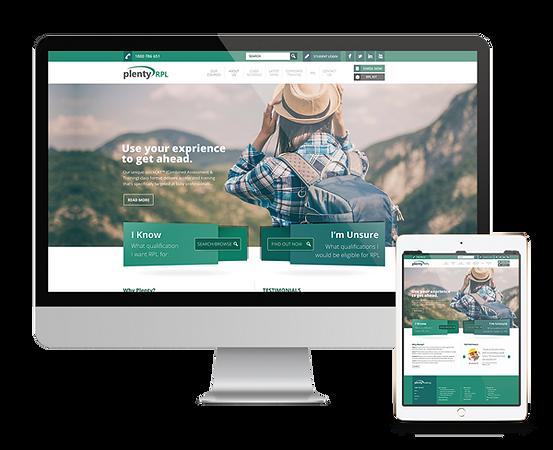 Website-design-gold-coast.png