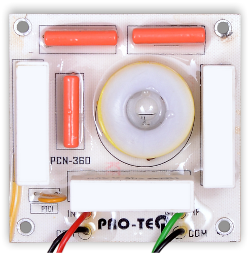 PCN-360