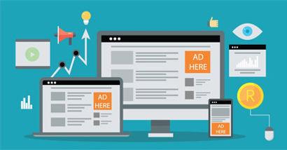 designing-ads.jpg