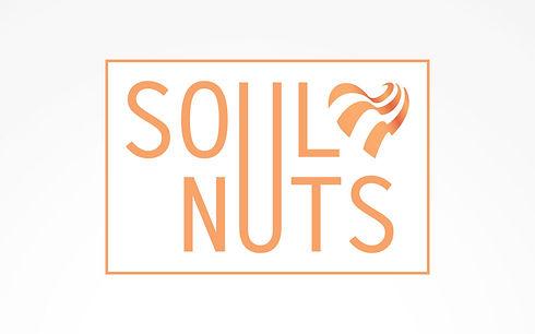 soul-nuts-logo.jpg