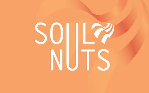soul-nuts-logo-design.jpg