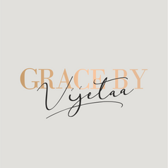 GRACE BY VIJETA