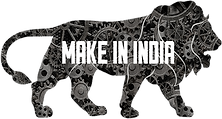 857-8570158_make-in-india-programme-make