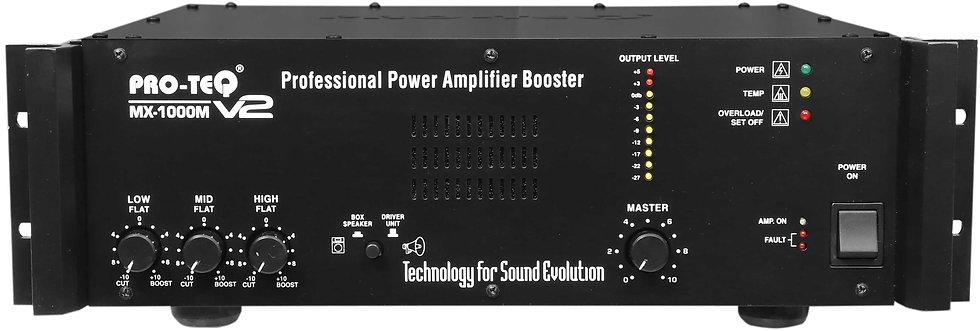 MX-1000MV2