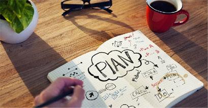 strategy-planning.jpg