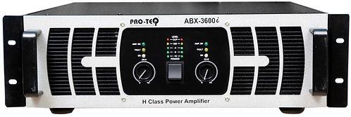 ABX-3600i