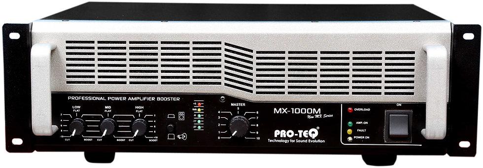 MX-1000M